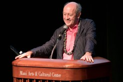 BillyCollins0152